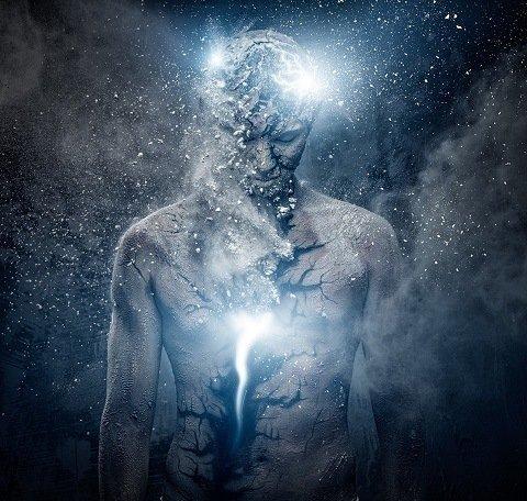 Morris Netherton – La victimización final del alma