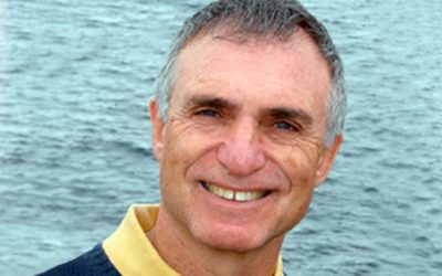 Entrevista al Dr. José Luis Cabouli
